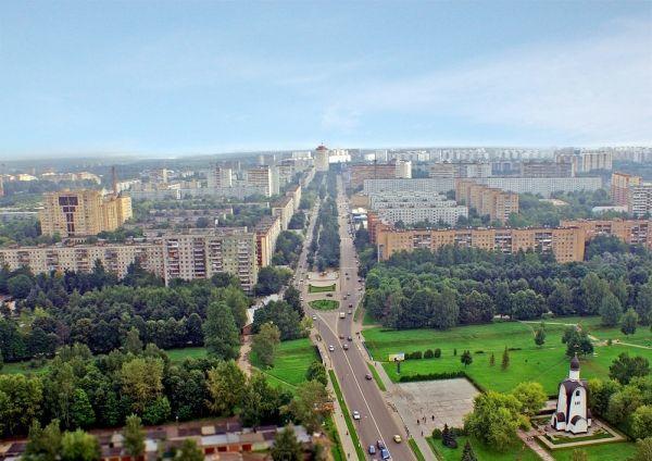 Moskvada azərbaycanlı sahibkar özünü yandırdı