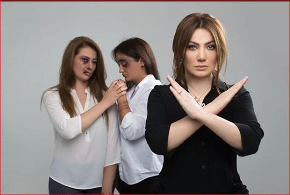 DİN-in dəstəyi ilə qadınlar üçün aksiya başladı