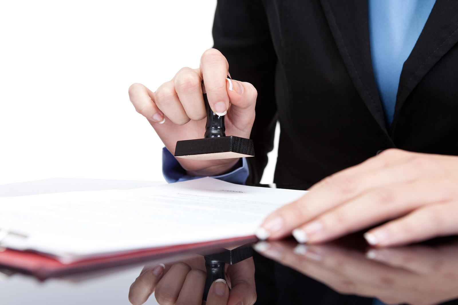 Упрощается процедура регистрации иностранцев
