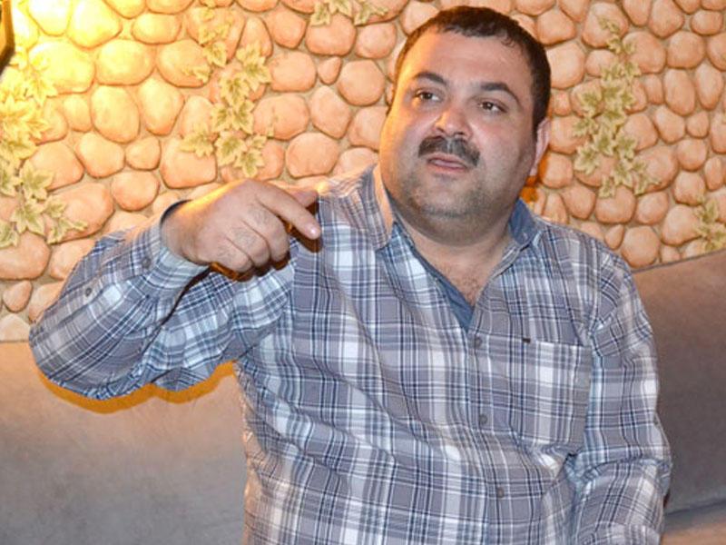 Tanınmış aktyor Türkiyəyə əməliyyata yollandı