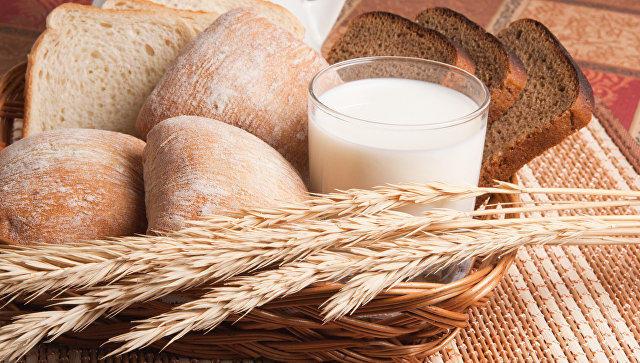 Ученые восстановили самый древний рецепт хлеба