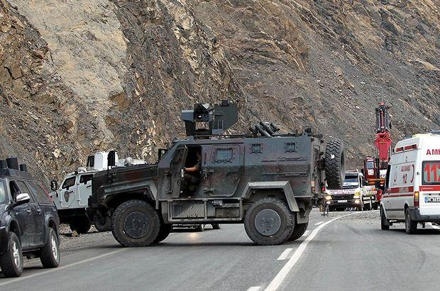 Car accident injured 5 Turkish soldiers and 11 Syrians