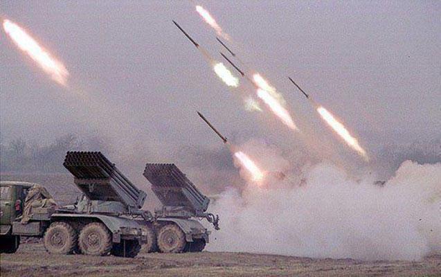 NATO-dan Qarabağ açıqlaması: Hərbi həll...