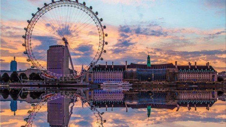 Britaniya Avropadan sazişsiz ayrılmağı hədəfləyir