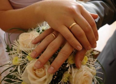 16 yaşlı qız nişanından bir gün öncə evdən qaçdı