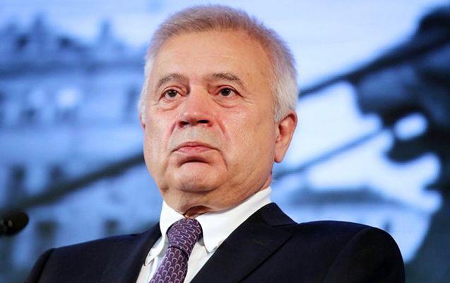 Azərbaycanlı milyarderin şirkəti dünyada 2-ci oldu