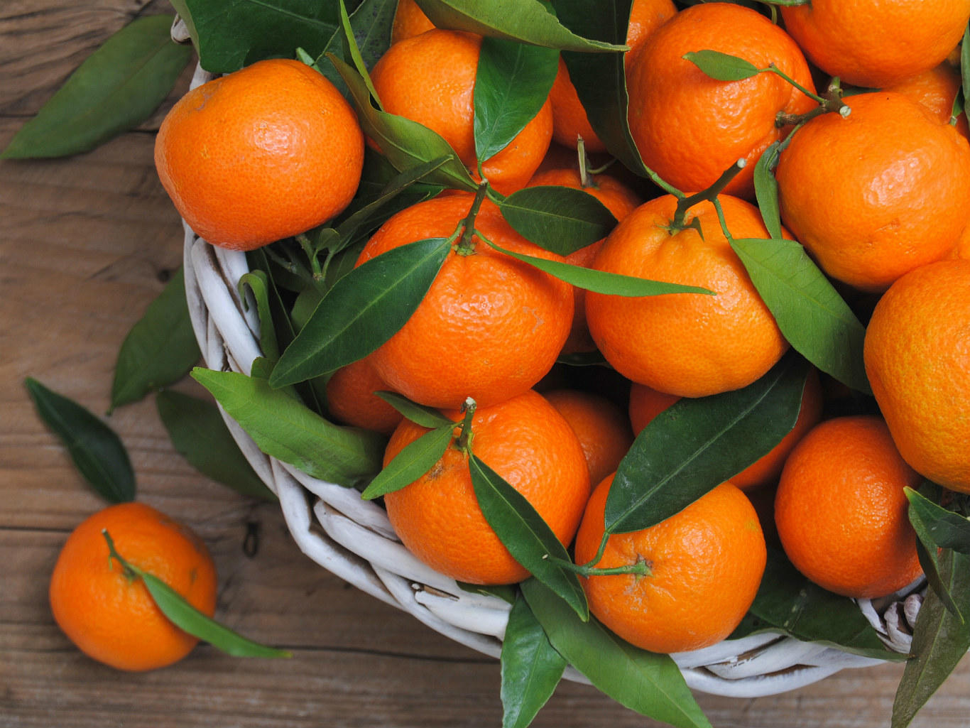 Naringinin heyrətamiz faydaları: çox yeməyin - Həkim