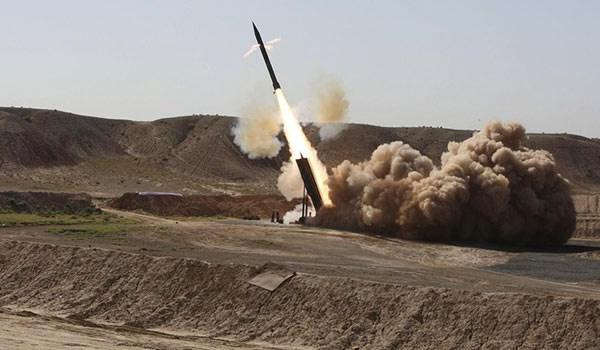ABŞ Rusiyaya qarşı yeni nüvə bombası hazırlayır
