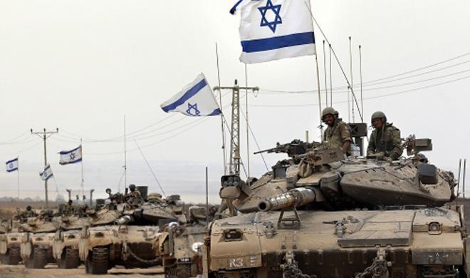İsrail üçün trilyonlar xərclədik, ancaq... - Sensasion çağırış
