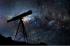Известная Вселенная стала больше на 300 000 галактик