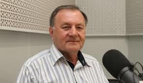 Тарасов: Куда армяне улетят? На Марс?