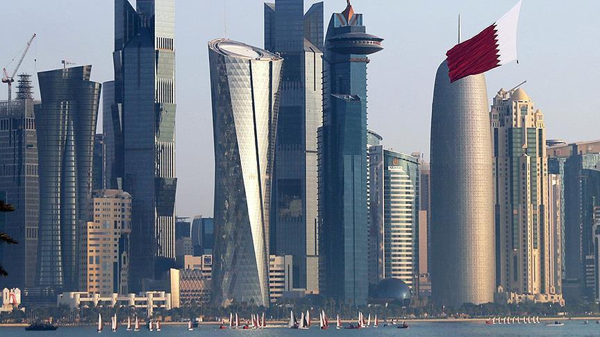 Катар закупил британские истребители