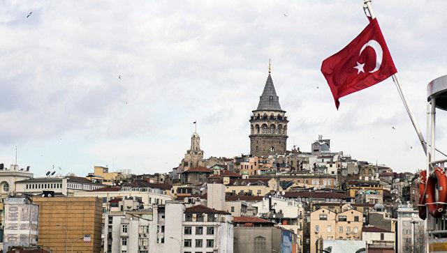 Трем турецким журналистам грозит пожизненный срок