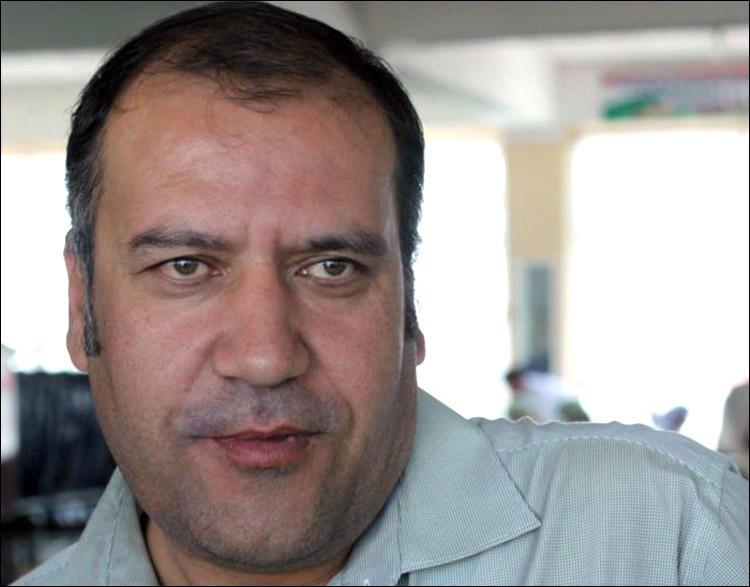 В Таджикистане арестовали капитана команды КВН за шутку
