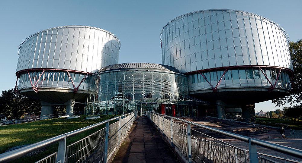 ЕСПЧ обязал Пашиняна выплатить соратнику компенсацию