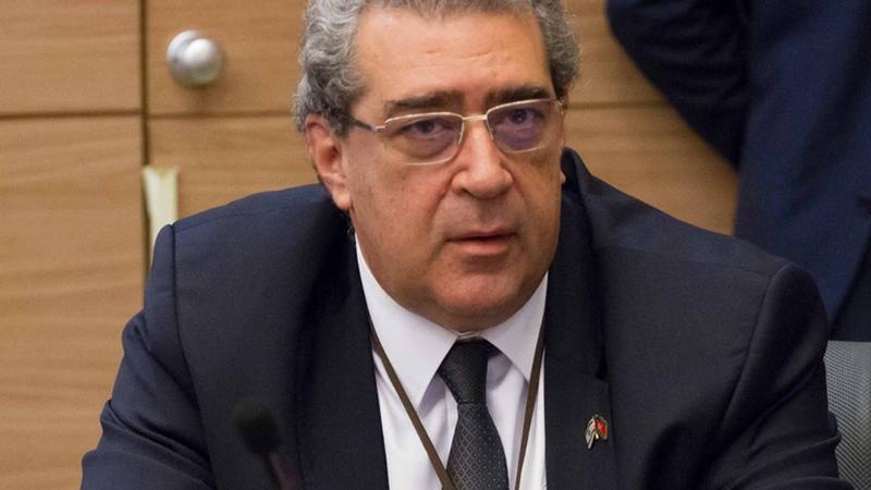 Spivak azərbaycanlıların İsraildəki gücünü açıqladı