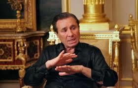 Азербайджанец продает «Черкизово» за $2 млрд