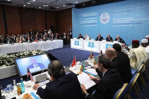 OIC adopts resolutions regarding Armenia's aggression