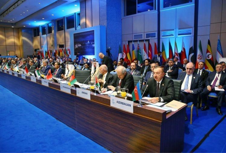 Ilham Aliyev: U.S. should reconsider its decision - Quds