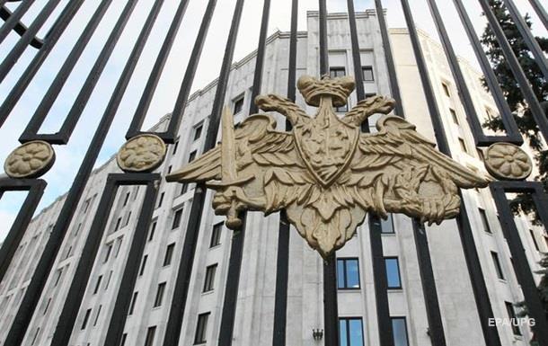 В Пхеньян прибыли военные из Москвы
