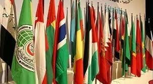 OIC rejects elections in 'occupied' Nagorno-Karabakh