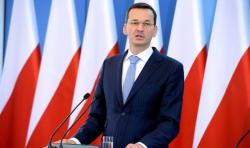 US increases military contingent in Poland by 10 times