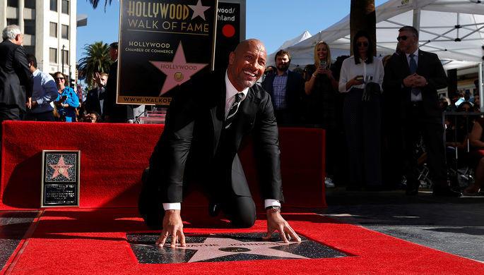 Dünyanın ən çox qazanan aktyorunun adı açıqlandı