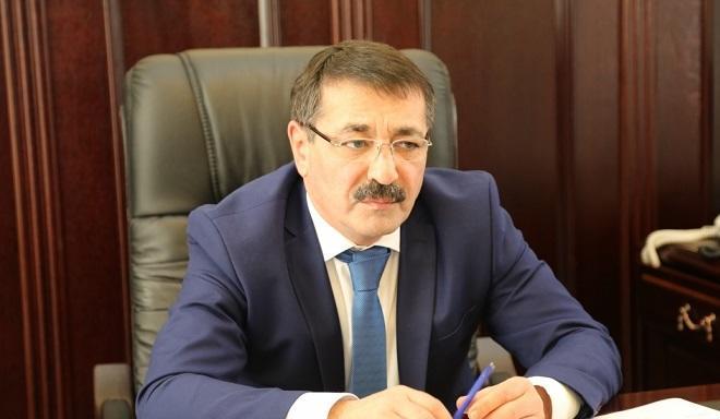 داغیستان: بوتون روس نفتی باکییا گئدیر