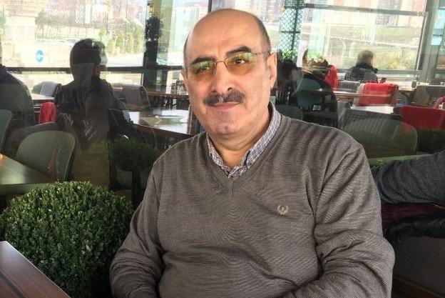 FETÖ Azərbaycandan türk iş adamını necə qovdurdu?