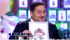 """Мурад привез на """"Поле чудес"""" варенье из нефти - Видео"""