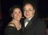Канадский миллиардер с женой найдены мертвыми