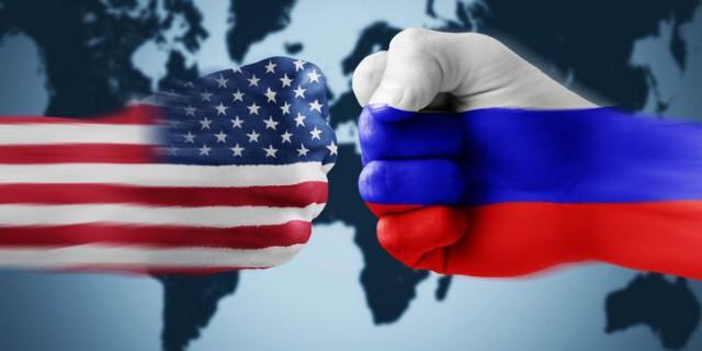Rusiya və ABŞ bu sazişi qəsdən ləğv etdi - İsinger