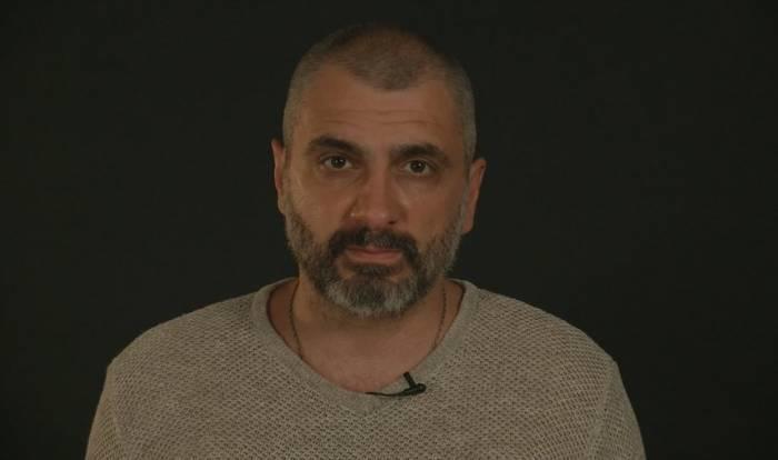 Филипп Экозьянц: фальшивая история беда армян - Видео