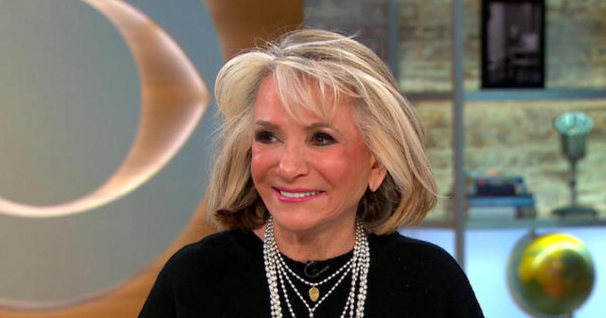 Рекордсменка Emmy уходит на пенсию