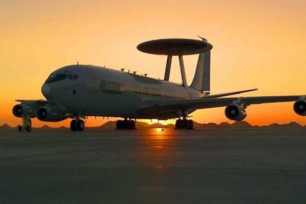 ایکی اؤلکهدن رسمی آچیقلاما: طیارهنی روسییا ووروب!