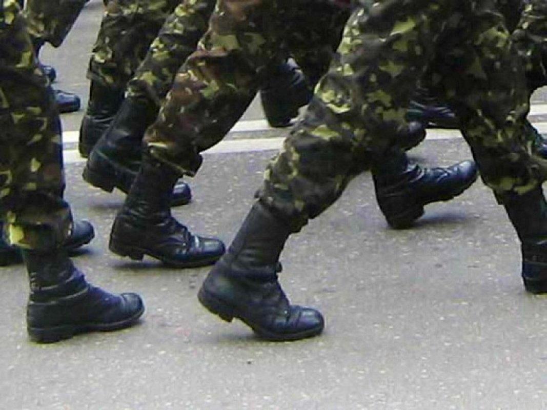 В Азербайджане эти граждане будут оштрафованы