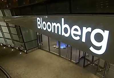 Bloomberg составило рейтинг богатейших семей мира