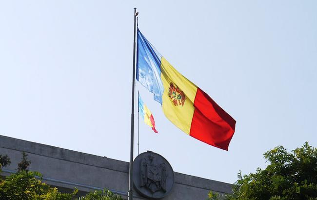 State of emergency has been declared in Moldova