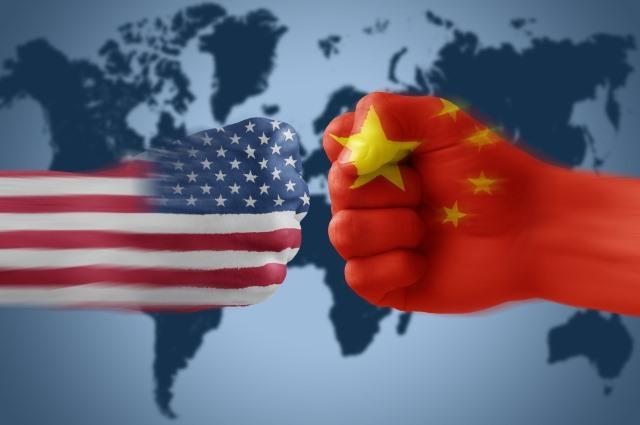 Китай может ввести ответные пошлины на товары из США