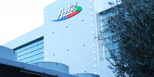 AzTV-nin əməkdaşı karantinə alındı