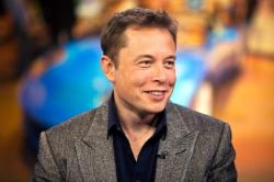 Musk denies accusation he was 'on Twitter while on acid'