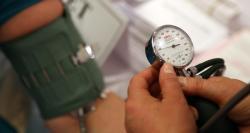 Blood pressure medicine to increase risk of skin cancer