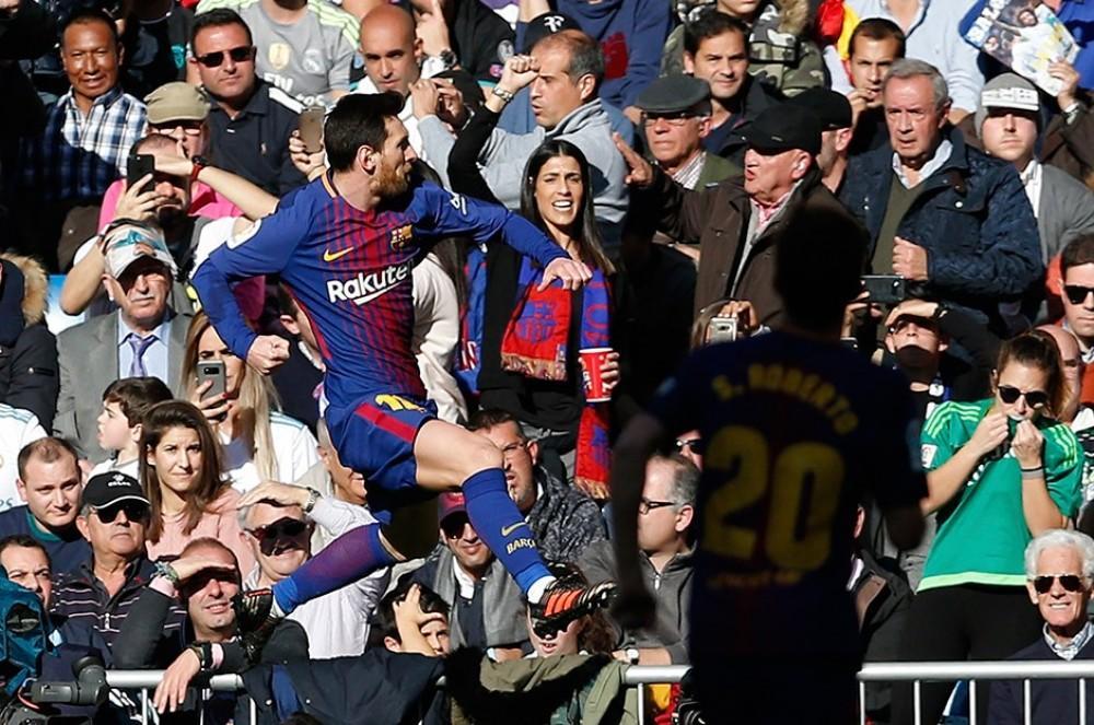 """""""Barselona""""da böhran: Maaşları ödəyə bilmir..."""