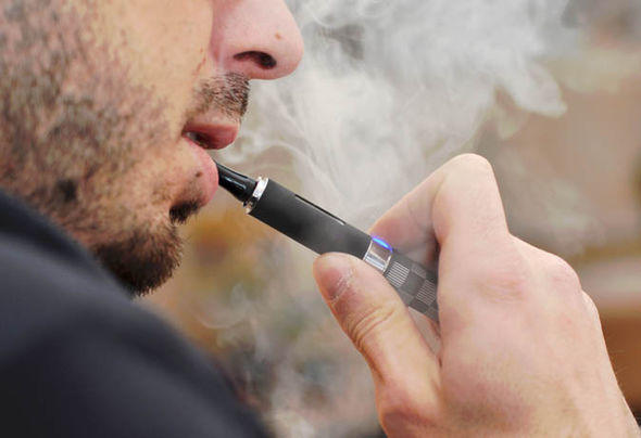 US vaping-related deaths rise to 60, illness to 2,668
