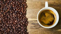 От каких болезней защищает кофе