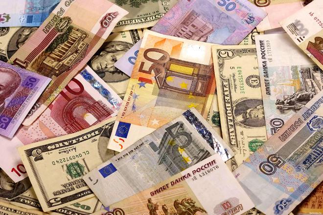 ایران بانکلارینین اؤدنیلممیش بورجو ۱۴۰ تریلیون تومنه چاتیب