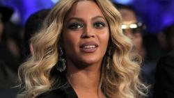Beyoncé`s new video celebrating 'African tradition'