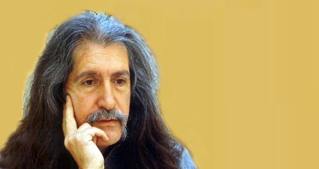 Türkü təhqir edən fransız jurnalistə Barış Mançonun cavabı