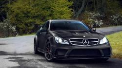 """""""Mersedes-Benz"""" 77 mindən çox avtomobili geri çağırdı"""