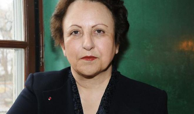 Dünyada ilk onluğa düşən, Nobel alan azərbaycanlı qadın